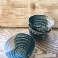 bol-ceramique-gres