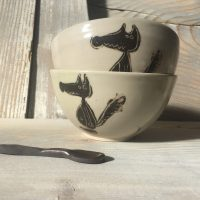 bol-loup-ceramique