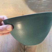 bol-poterie-artisan