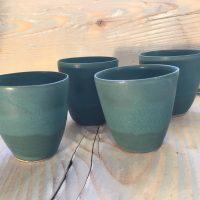 ceramique-art-artisan
