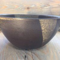 ceramique-aubenas-artisan