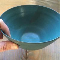 ceramique-gres-ardeche