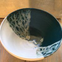 ceramique-gwladys-lopez