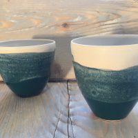 grande-tasse-ceramique