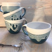 gres-poterie-gres
