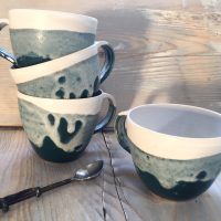gwladys-lopez-ceramique