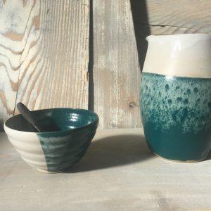 ceramiqueGrespichet&bol-Océan