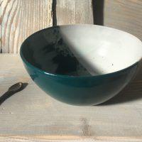 saladier-gres-poterie-artisanale