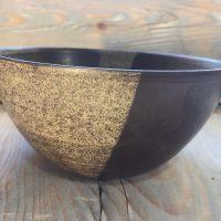 saladier-gres-ceramique