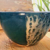 saladier.ocean-ceramique