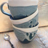 tasse-anse-poterie