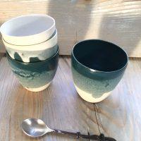 tasse-ceramique-ardeche