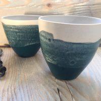 tasse-gres-poterie
